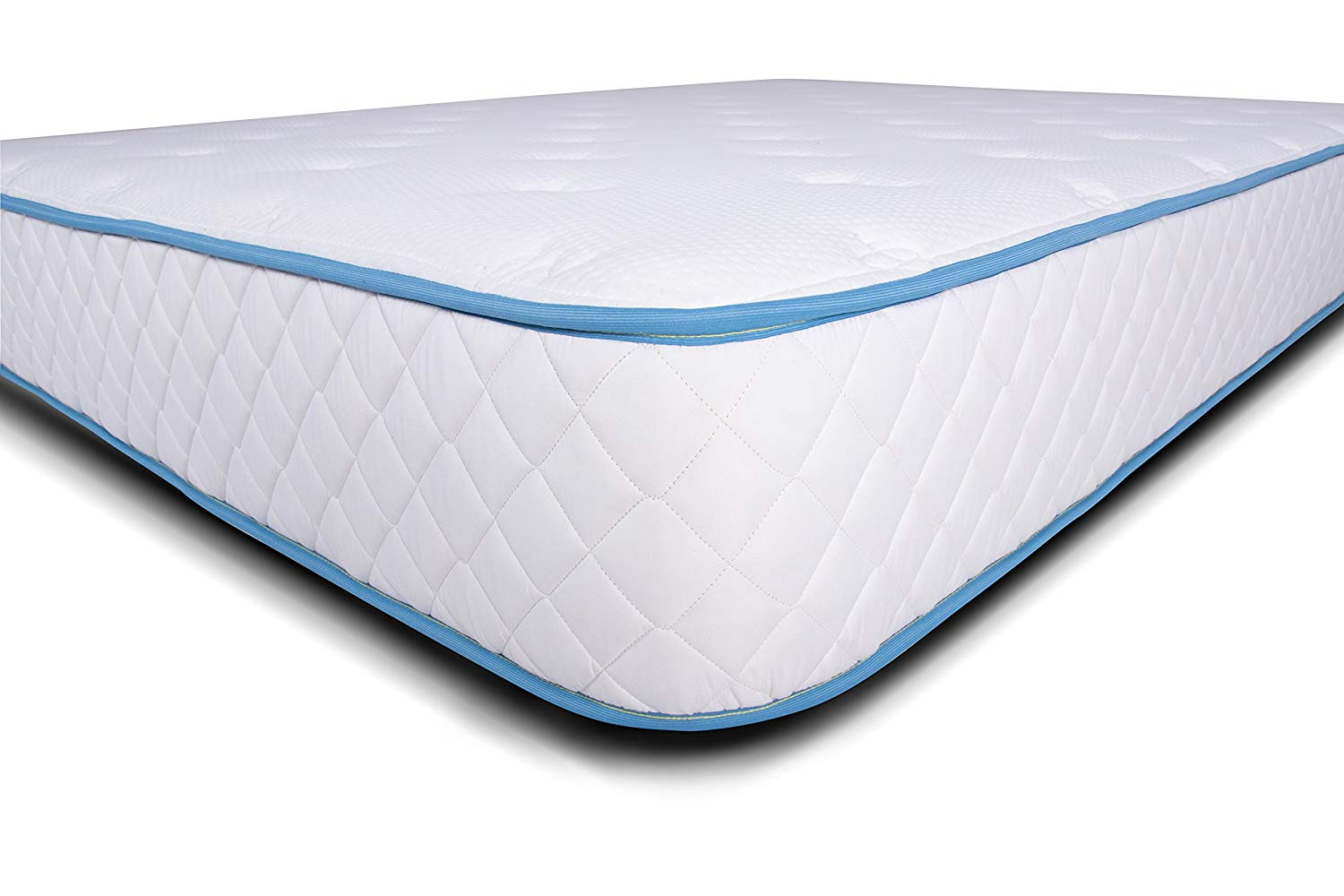 Cooling Gel memory foam Mattress