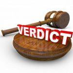 Final verdict for Cypress gel Memory Foam Mattress