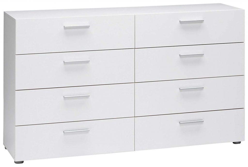 8-Drawer Dresser Tvilum Austin