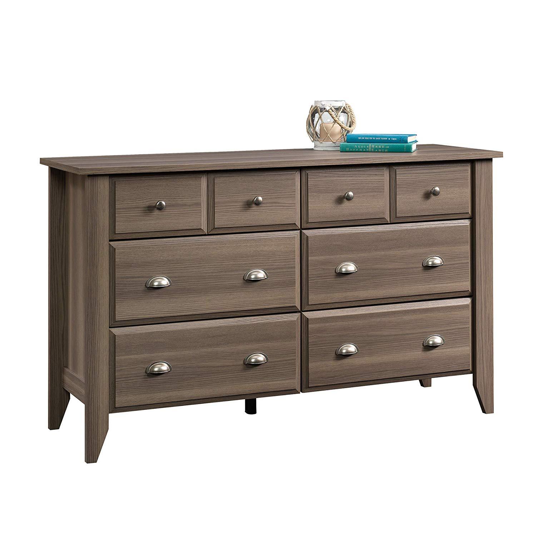 Dresser Under $200