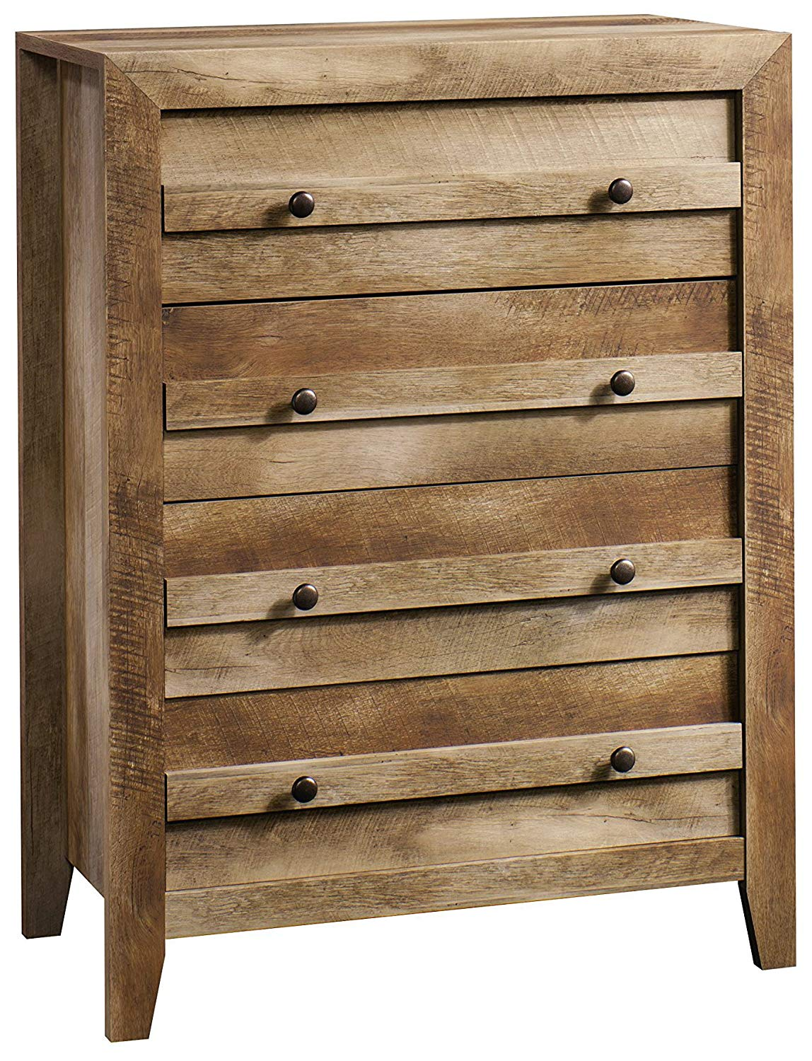 Sauder 418175 Bedroom Chest Of Drawers Review