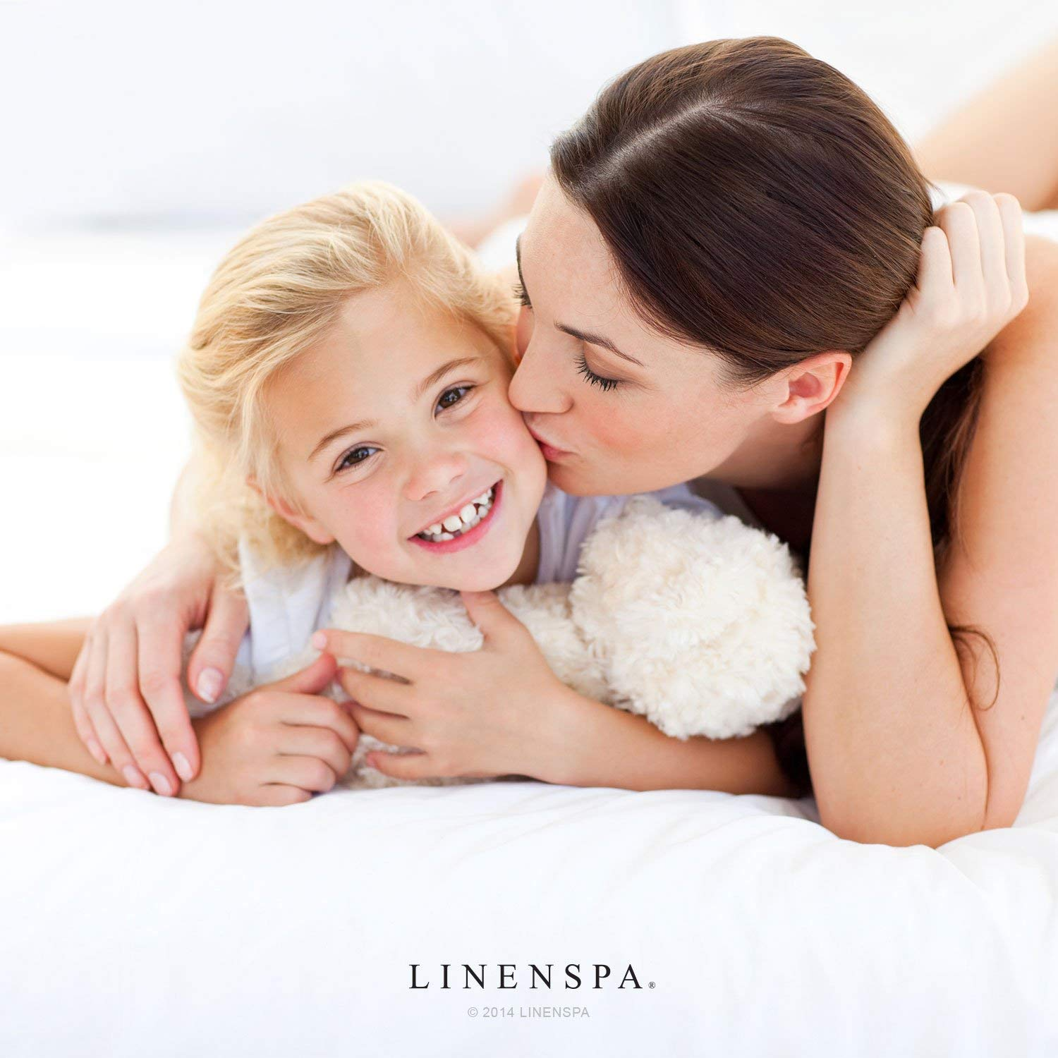 Linenspa Mattress Protector review