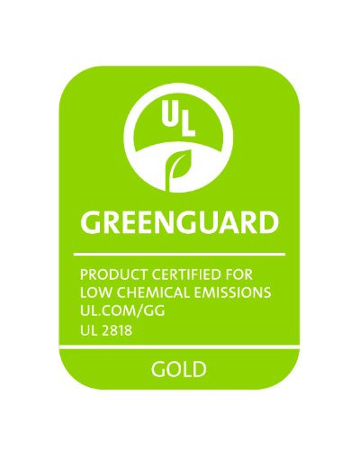 SureGuard Mattress Protector greenguard certified