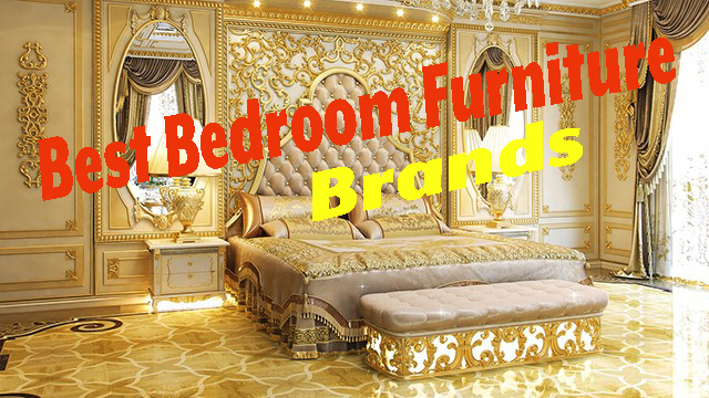 A Bedroom Is Your Private Haven The Place You Return To At End Of Long Day Relax And Rejuvenate Furniture Home Decor Choose
