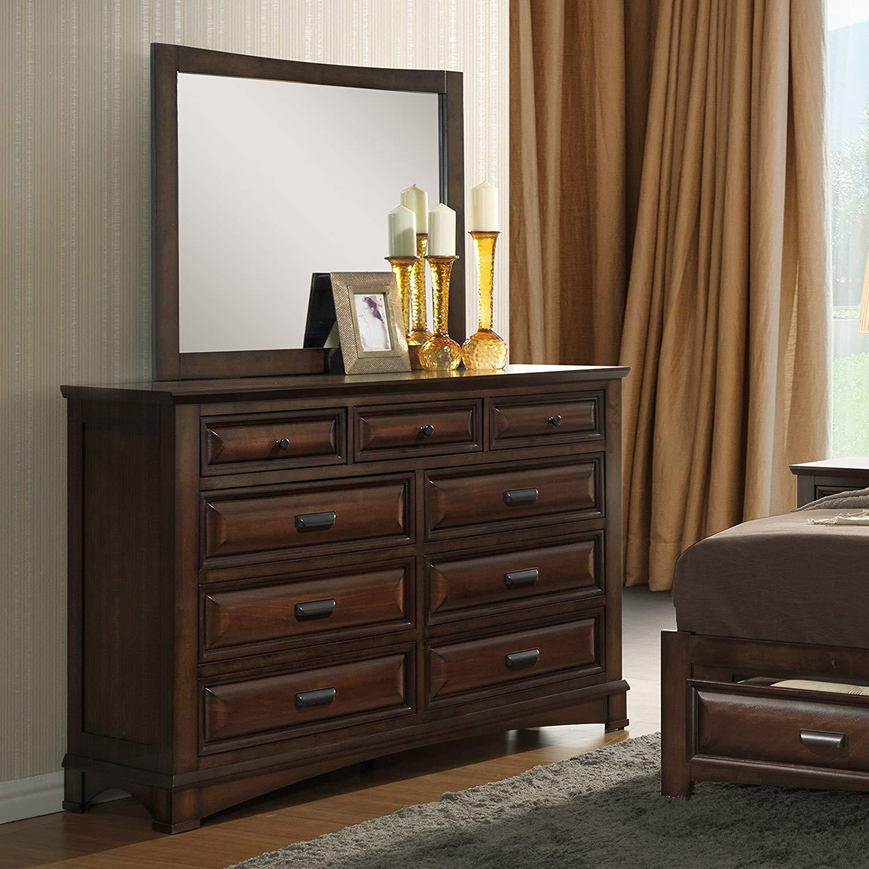 Top 10 High End Bedroom Furniture Sets   2019   Luxury ...