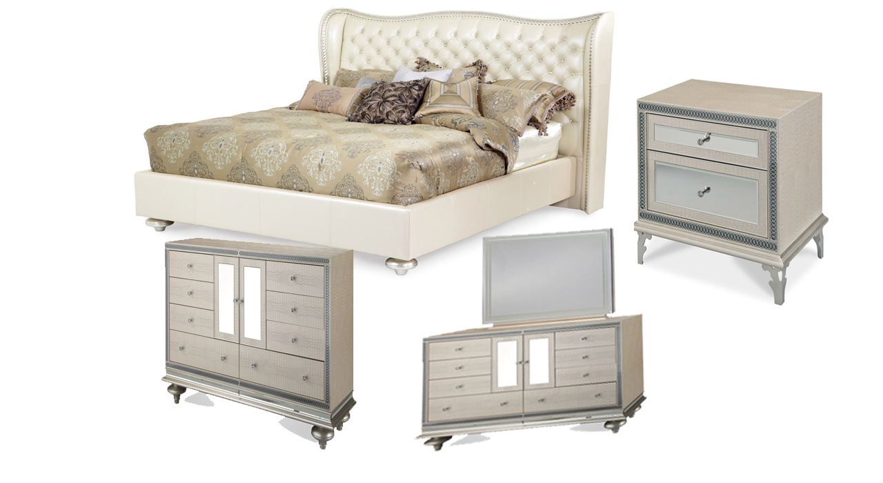 Luxury high end bedroom furniture reviews