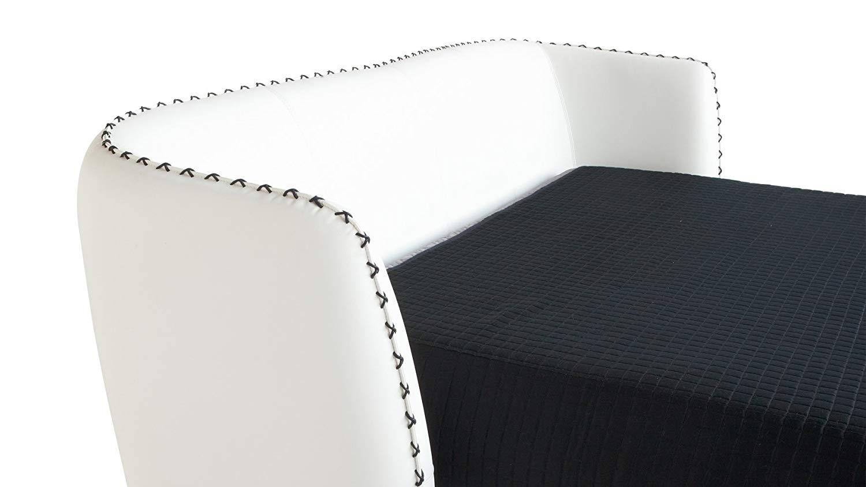 curved headboard bed frame