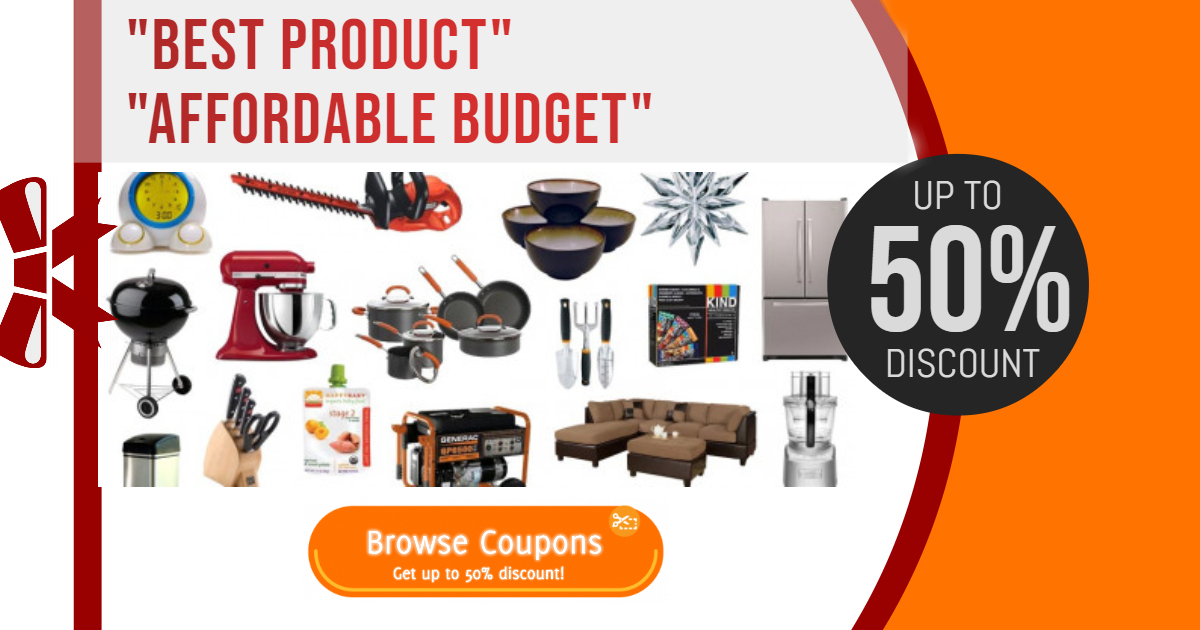Discount price coupons for on Amazon