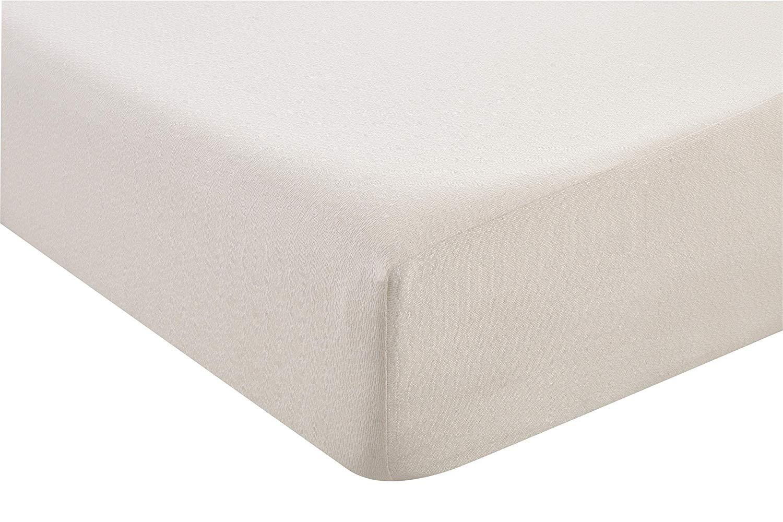 comfortable memory mattress by Signature sleep