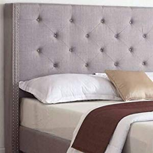 Modern design bed frame